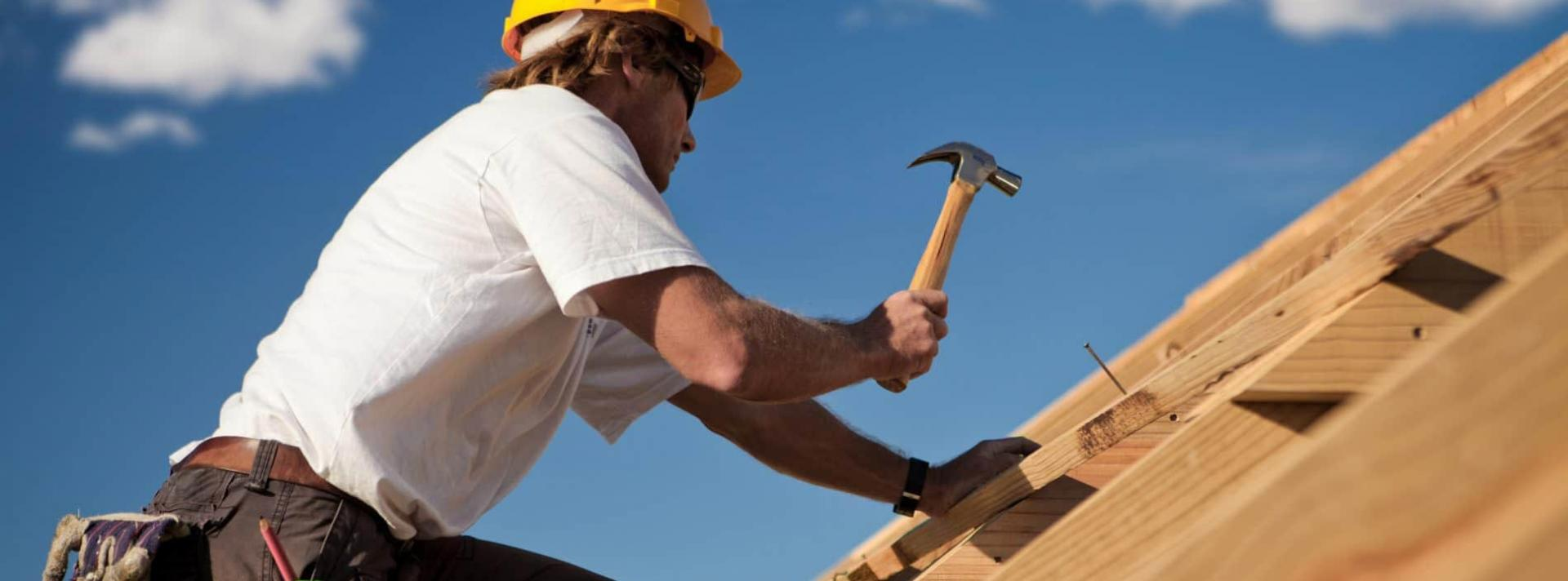 Roofer Bolton Greater Manchester